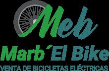 Marbel Bike
